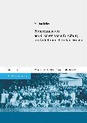 Cover-Bild zu Pionierinnen der empirischen Sozialforschung im Wilhelminischen Kaiserreich von Keller, Marion