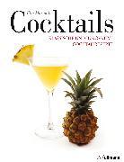 Cover-Bild zu Cocktails (eBook) von Maranik, Eliq