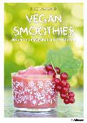 Cover-Bild zu Vegan Smoothies (eBook) von Maranik, Eliq