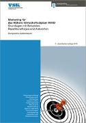 Cover-Bild zu Marketing für das Höhere Wirtschaftsdiplom HWD von Compendio Autorenteam