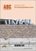 Cover-Bild zu Unkel. Ein ungewöhnliches Buch. Geschichtenheft und didaktischer Kommentar von Achtelik, Kerstin