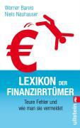 Cover-Bild zu Lexikon der Finanzirrtümer von Bareis, Werner