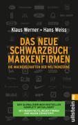 Cover-Bild zu Das neue Schwarzbuch Markenfirmen von Werner-Lobo, Klaus