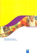 Cover-Bild zu Clienti Assicurazione von Hirt, Thomas