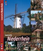 Cover-Bild zu Zauberhafter Niederrhein