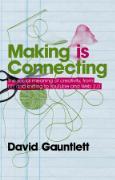 Cover-Bild zu Making is Connecting (eBook) von Gauntlett, David