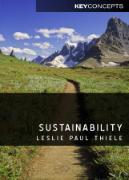 Cover-Bild zu Sustainability (eBook) von Thiele, Leslie Paul