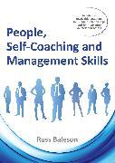 Cover-Bild zu People, Self-Coaching and Management Skills (eBook) von Baleson, Russ