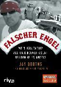 Cover-Bild zu Falscher Engel von Dobyns, Jay