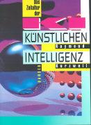 Cover-Bild zu KI Das Zeitalter der künstlichen Intelligenz von Kurzweil, Raymond