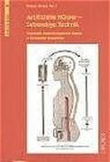 Cover-Bild zu Artifizielle Körper - lebendige Technik von Orland, Barbara (Hrsg.)