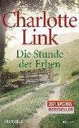 Cover-Bild zu Die Stunde der Erben von Link, Charlotte
