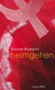 Cover-Bild zu Heimgehen von Krampitz, Karsten