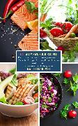 Cover-Bild zu 54 Tasty Raw Food Recipes (eBook) von Lundqvist, Mattis