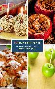 Cover-Bild zu 50 Recipes with Apples (eBook) von Lundqvist, Mattis