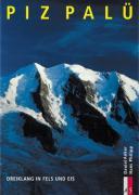 Cover-Bild zu Piz Palü von Anker, Daniel