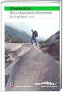 Cover-Bild zu Wanderfitzig von Bachmann, Thomas