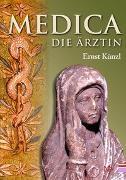 Cover-Bild zu Medica von Künzl, Ernst