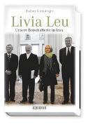 Cover-Bild zu Livia Leu von Girsberger, Esther