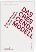 Cover-Bild zu Das Crescenda-Modell von Bangerter, Annika (Hrsg.)