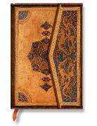 Cover-Bild zu Safawidisch Mini liniert