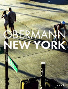 Cover-Bild zu Obermann New York Moments