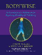Cover-Bild zu Bodywise von Heller, Joseph