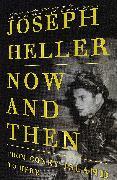 Cover-Bild zu Now and Then von Heller, Joseph