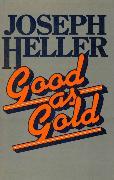 Cover-Bild zu Good As Gold (eBook) von Heller, Joseph