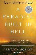 Cover-Bild zu A Paradise Built in Hell (eBook) von Solnit, Rebecca