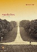 Cover-Bild zu Wanderlust (eBook) von Solnit, Rebecca