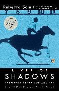 Cover-Bild zu River of Shadows (eBook) von Solnit, Rebecca
