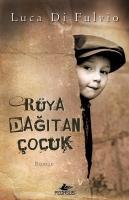 Cover-Bild zu Rüya Dagitan Cocuk von Di Fulvio, Luca
