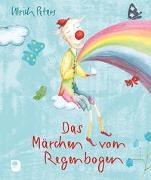 Cover-Bild zu Das Märchen vom Regenbogen von Peters, Ulrich