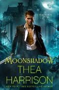 Cover-Bild zu Moonshadow (eBook) von Harrison, Thea