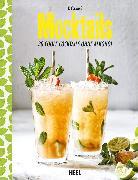 Cover-Bild zu Mocktails (eBook) von Cocktails, V.