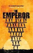 Cover-Bild zu The Emperor von Kapuscinski, Ryszard