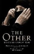 Cover-Bild zu The Other (eBook) von Kapuscinski, Ryszard