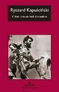 Cover-Bild zu Cristo Con un Fusil al Hombro = Christ with a Rifle on Shoulder von Kapuscinski, Ryszard