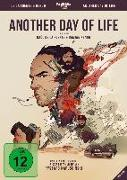Cover-Bild zu Another Day of Life von Fuente, Raúl de la