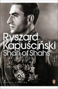 Cover-Bild zu Shah of Shahs von Kapuscinski, Ryszard