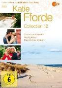 Cover-Bild zu Katie Fforde von Fraunholz, Astrid Ruppert Ron Markus Beate