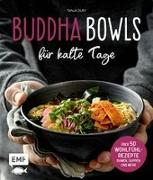 Cover-Bild zu Buddha Bowls für kalte Tage von Dusy, Tanja