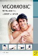 Cover-Bild zu VigorRobic® (eBook) von Sommer, Frank