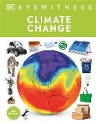 Cover-Bild zu Climate Change von Woodward, John