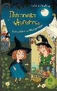 Cover-Bild zu Petronella Apfelmus - Hexenfest und Waldgeflüster (eBook) von Städing, Sabine