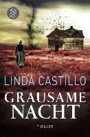 Cover-Bild zu Grausame Nacht (eBook) von Castillo, Linda