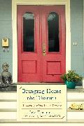 Cover-Bild zu Bringing Home the Dharma (eBook) von Kornfield, Jack