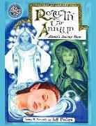 Cover-Bild zu Return To Annwn von Phillips, Jeff