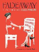 Cover-Bild zu Fadeaway (eBook) von Phillips, Coles